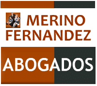 Merino Fernandez Abogados