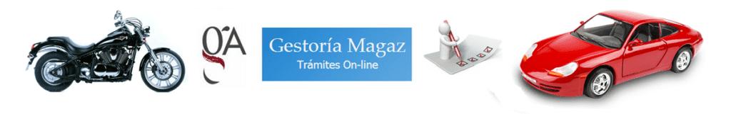 Gestoria Magaz