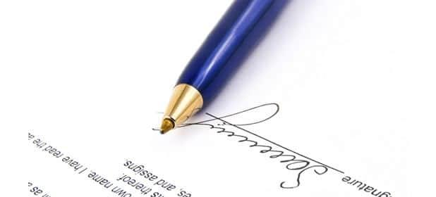 Tramitaciones y gestiones en los registros